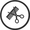 Friseur für den Landkreis Rosenheim